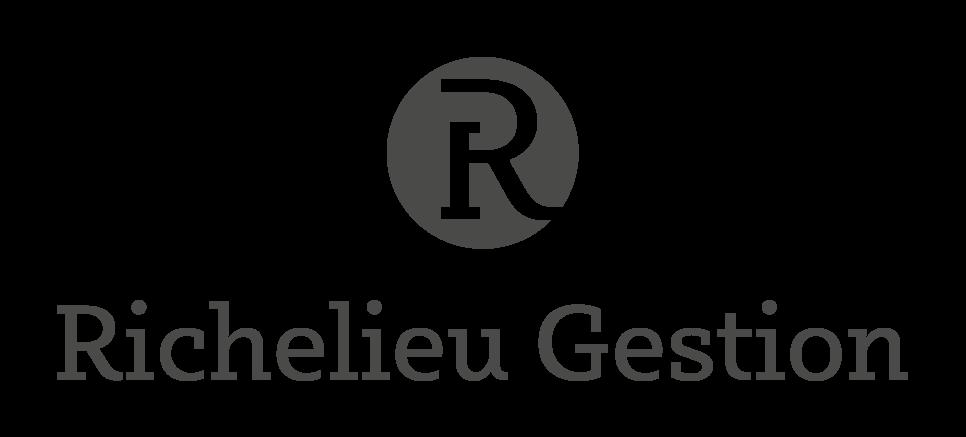 Richelieugestion@3X