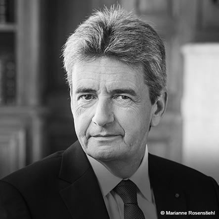Philippe De Fontaine Carre 2