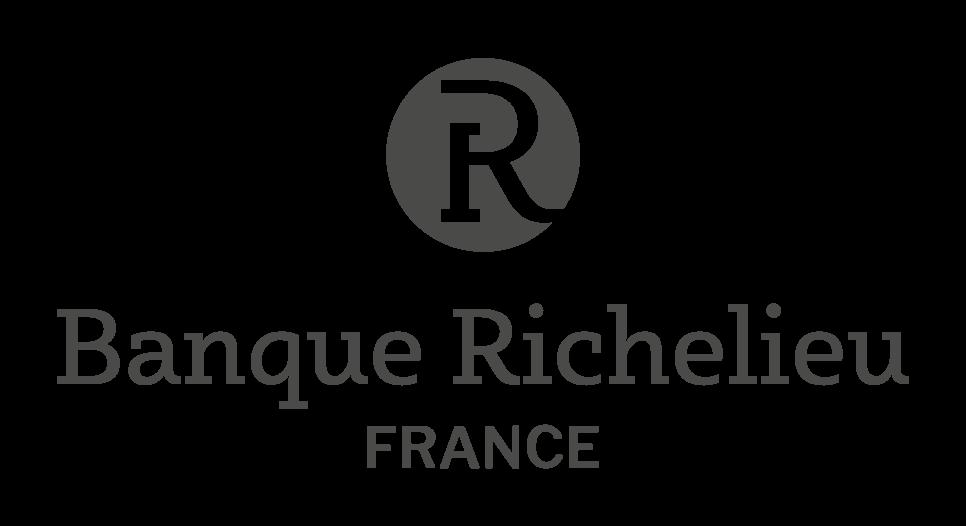Richelieubanquefrance@3X