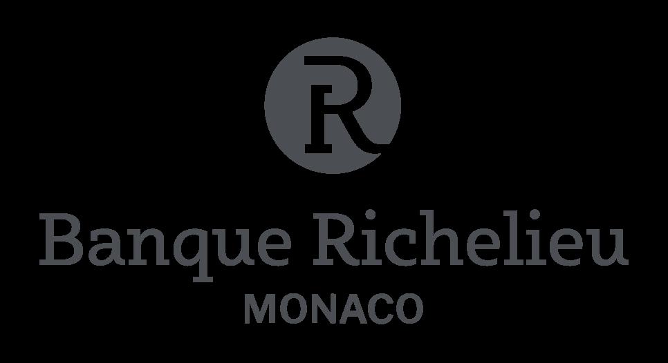 Richelieubanquemonaco@3X